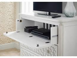 louis shanks bedroom furniture stanley furniture bedroom media chest 451 23 04 louis shanks
