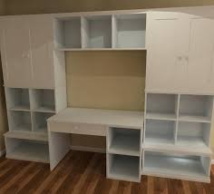 bedroom wall storage units wall storage unit hermelin me