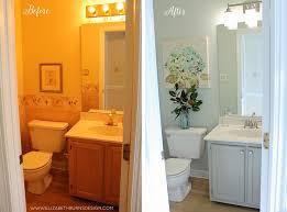 Average Cost Of Interior Decorator Elizabeth Burns Design Raleigh Nc Interior Designer