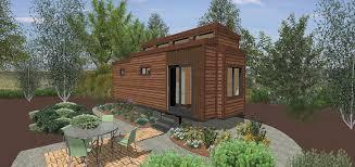 prebuilt tiny homes prefab tiny homes cottages general information johnston