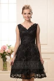 samreinselphotography v neck plus length dresses