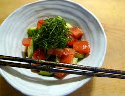 wafu dressing the japanese food report