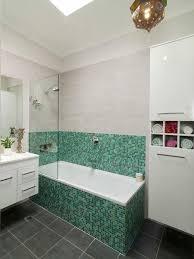 beachy bathroom ideas bathroom ideas houzz