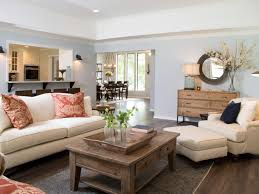 Hgtv Living Rooms Ideas by Best 25 Joanna Gaines Living Room Ideas On Pinterest Joanna