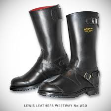 best cheap motorcycle boots five of the best classic motorcycle boots bike exif