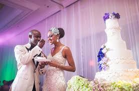 wedding cake cutting songs cake cutting songs baltimore wedding dj maryland dj