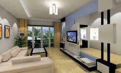 Furniture Wonderful Wall Cabinet Design Ideas For TV Elegant - Living room design tv