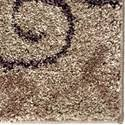 Orian Rugs Wild Weave Orian Rugs Wild Weave Dorian Beachhouse 5 U00273