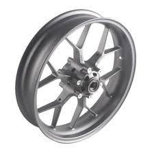 motorcycle wheels u0026 rims for honda cbr1000rr ebay