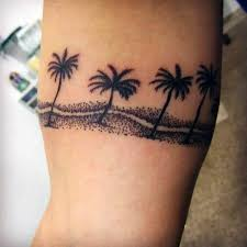 awesome palm images part 2 tattooimages biz