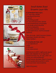 gift ideas for chefs 181 best the cooking queen images on pinterest pered chef