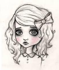 cartoon sketches of love art u0026 diy pinterest drawing