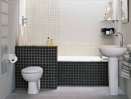 european bathroom design ideas european bathroom design ideas european bathroom designs amusing
