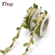 Decorative Garlands Home by Online Get Cheap Garden Party Decorations Aliexpress Com