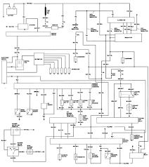 100 series landcruiser wiring diagram data set