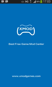 x mod game download free how to install xmod games in clash of clans download xmod games