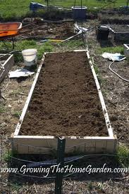 best raised bed vegetable garden plans raised bed gardens and