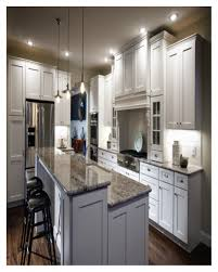 kitchen island bar designs kitchen island bar design ideas the all home