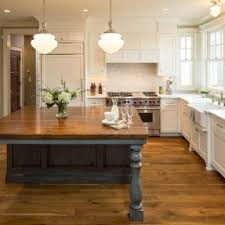 kitchen island tables extending kitchen table foter