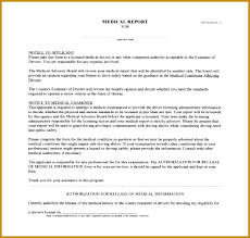 warehouse damage report template 15 damage report templates free