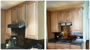 damaged kitchen cabinets home decoration ideas