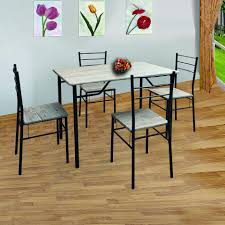 dining table set 200 dining dining table set under 200 interior