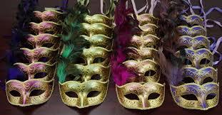venetian masks bulk bulk masquerade mask party packs sweet 16 mask