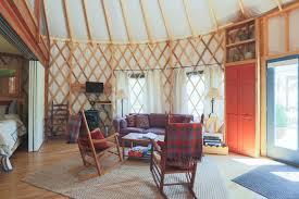 yurt mtns stars tub hiking farmstead yurts for rent in