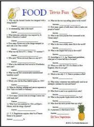 Fun Thanksgiving Questions Best 20 Trivia Games Ideas On Pinterest Fun Trivia Questions