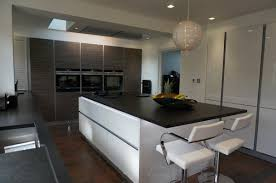 Modern Kitchen Designs 2014 Kitchen Design Chelmsford Latest Gallery Photo