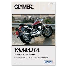 clymer yamaha yz125 1994 1999 clymer motorcycle repair manual