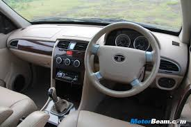 renault duster 2015 interior tata safari vs mahindra scorpio vs renault duster comparison