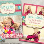 photoshop birthday card template birthday card template 15 free