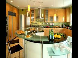 best kitchen architecture design youtube