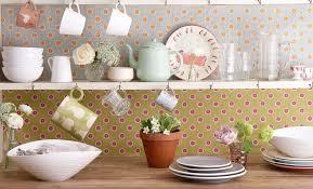 choosing kitchen worktops period living