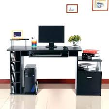 meuble bureau usagé achat meuble bureau achat mobilier bureau en ligne zenty co