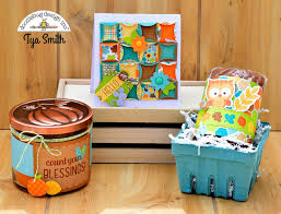 design home gift paper inc doodlebug design inc blog flea market collection gift set by tya