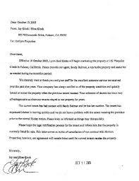 landlord reference letter landlord reference letter moa format