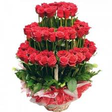 special mothers day gifts send gifts to india offers special s day gifts to send to