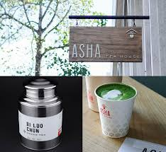 Home Studio Design Associates Review by Chen Design Associates Branding U0026 Strategic Design Firm