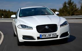 jaguar car wallpaper jaguar xf sportbrake 2012 wallpapers and hd images car pixel