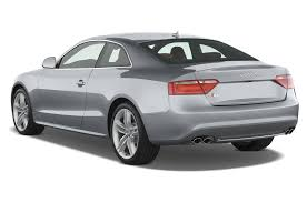 2012 audi s5 reviews and rating motor trend