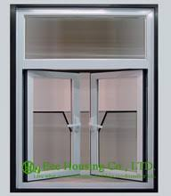 Awning Window Prices Compare Prices On Casement Aluminum Windows Online Shopping Buy