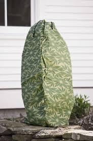 28 best winter garden prep u0026 protection images on pinterest