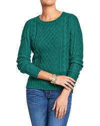 navy sweaters navy cable knit sweaters where to buy how to wear