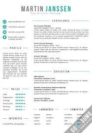 Nursing Template Resume Nursing Cv Template Best 25 Rn Resume Ideas On Pinterest