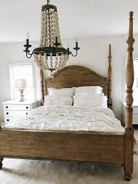 bedroom bedroom bed 120 bedroom decorating romantic