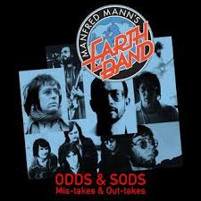 Blinded By The Light Artist Manfred Mann U0027s Earth Band Tidal