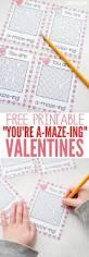 495 best valentine u0027s day images on pinterest valentine ideas
