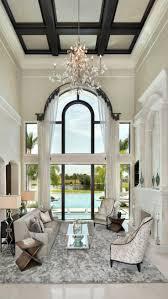 Luxury Mediterranean Homes 10 Best Ideas About Mediterranean Decor On Pinterest Italian New